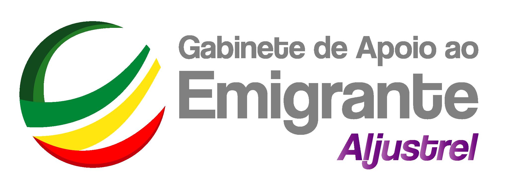 Gabinete Apoio ao Emigrante