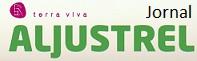 Jornal Aljustrel Terra Viva