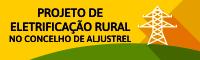 Eletrificação Rural