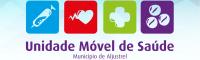 Unidade Móvel de Saúde