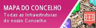 banner_MapaConcelho