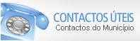 banner_contactos