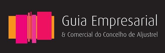 Guia Empresarial e Comercial do Concelho de Aljustrel