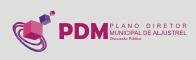 Revisão do PDM de Aljustrel - Discussão Pública