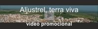 Vídeo Promocional - Aljustrel, Terra Viva