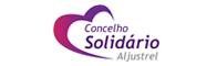 Conselho Solidário