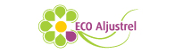 Ambiente - Eco Aljustrel