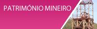 Património Mineiro