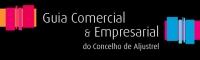 Guia Comercial e Empresarial