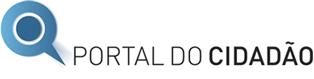 logo_portal_cidadao